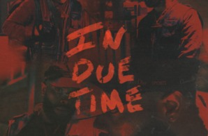 Kam'Geez – In Due Time (EP)