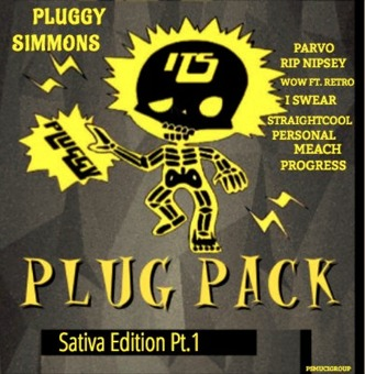Screen-Shot-2020-01-09-at-9.47.44-PM ITS PLUGGY SIMMONS BACK WITH NEW HEAT