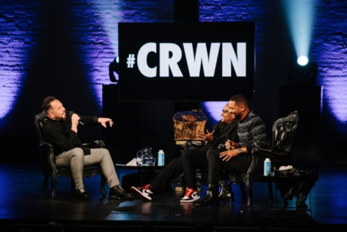 Screen-Shot-2020-01-10-at-4.51.58-PM-500x334 Recap: Will Smith & Martin Lawrence Joined TIDAL's CRWN w/ Elliot Wilson in New York City (Video)