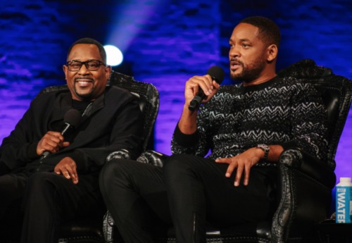 Screen-Shot-2020-01-10-at-5.23.34-PM-500x345 Recap: Will Smith & Martin Lawrence Joined TIDAL's CRWN w/ Elliot Wilson in New York City (Video)