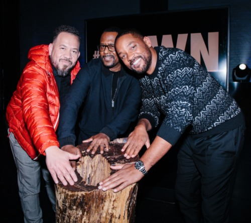 Screen-Shot-2020-01-10-at-5.24.34-PM-500x444 Recap: Will Smith & Martin Lawrence Joined TIDAL's CRWN w/ Elliot Wilson in New York City (Video)