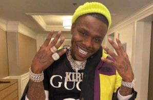 DABABY RELEASED FROM CUSTODY
