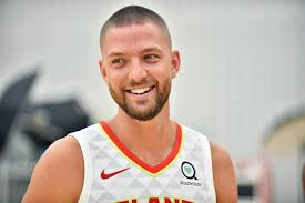 Prayers Up: Atlanta Hawks Forward Chandler Parsons Suffers a Concussion While Involved In a Car Accident