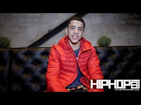 hqdefault-2 J.I. Interview With HipHopSince1987