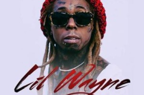 TIDAL Presents Lil Wayne at Delano Live in Miami During Superbowl Weekend!