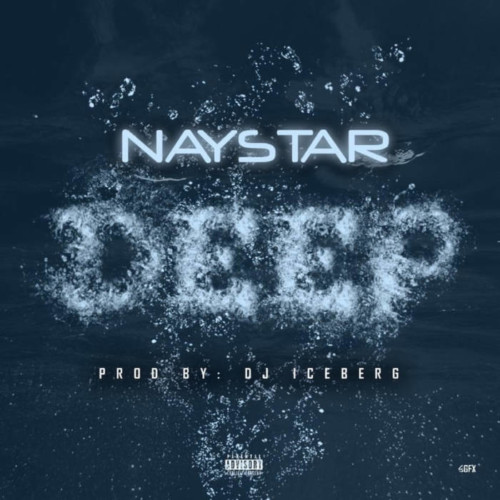 "unnamed-9-500x500 Atlanta's Rising Singer-Songwriter NayStar Sets The Mood In The Bedroom On Her New Single ""Deep"""