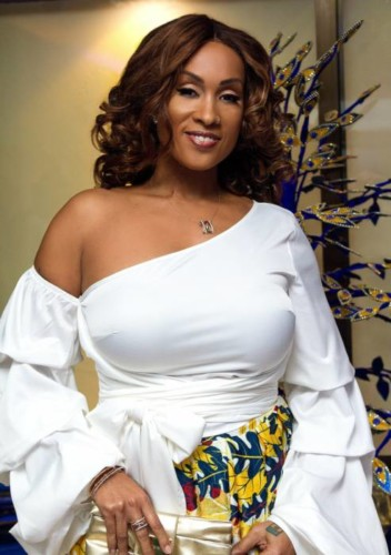 AlisonHinds-352x500 Best of the Best Music Fest Commemorate 'The Year Of the Woman 2020' with The Announcement of their First Artist Line Up