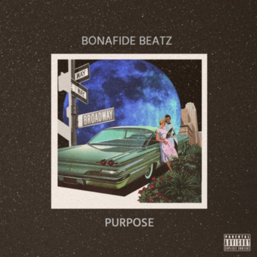 Bonafide-Beatz-EP-Cover-Art-500x500 Bonafide Beatz - Purpose EP (Stream)