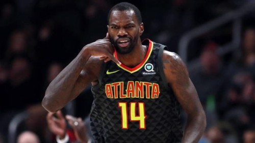 EQHOd6eXsAEPC2e-500x281 Welcome Back: Atlanta Hawks Acquire Dedmon and Draft Picks from Sacramento Kings in Exchange for Len and Parker