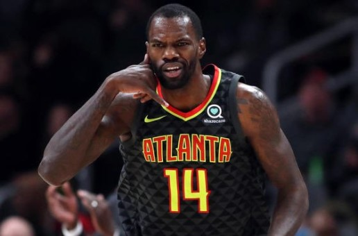 Welcome Back: Atlanta Hawks Acquire Dedmon and Draft Picks from Sacramento Kings in Exchange for Len and Parker