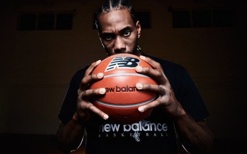 ERzISiLXUAE7NkM-500x312 New Balance Becomes an Official Marketing Partner of the NBA