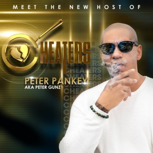 "IMG_0641-1-500x500 Peter Gunz Makes History As First Black Host of ""Cheaters"""