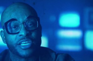Royce 5'9 x KXNG Crooked – TRICKED (Video)