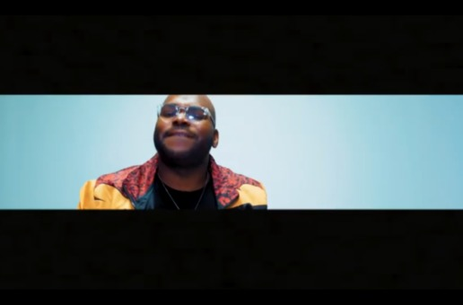 Ced L Young x Marle Blu – Throw It (Video)