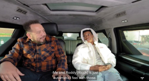 "Screen-Shot-2020-02-19-at-4.17.35-PM-500x271 A Boogie Joins TIDAL's Elliot Wilson For TIDAL's ""Car Test"" (Video)"