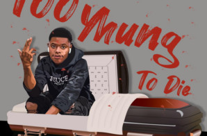 Yhung Smacco – Too Yhung to Die (Album Stream)