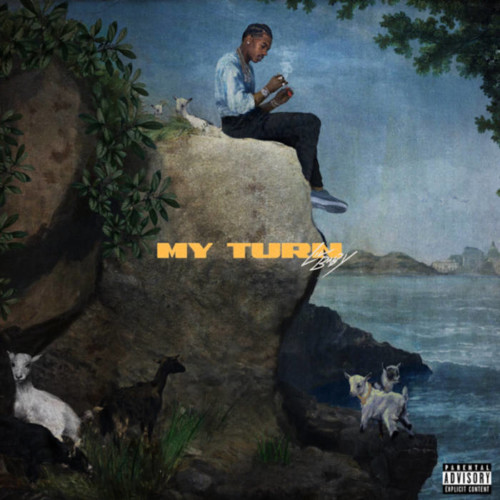 lil-baby-my-turn-stream-500x500 Lil Baby Releases 'My Turn' Album, Drops 'Heatin' Up' Video With Gunna