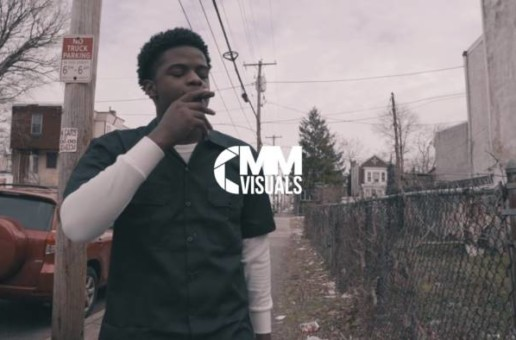 Heem Sosa – Expose You | Visual by @MarlissaMonay