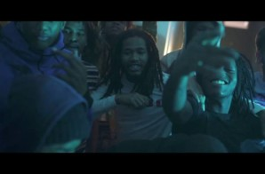 Yhung Smacco – No Talking (Video)
