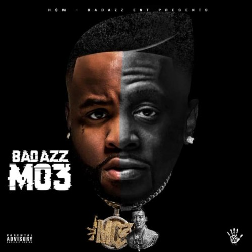 mo3-Boosie-artwork-500x500 Boosie BadAzz & MO3 Drop Joint Tape - Out Today