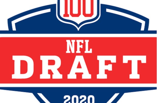 NFL 2020 DRAFT PREDICTIONS