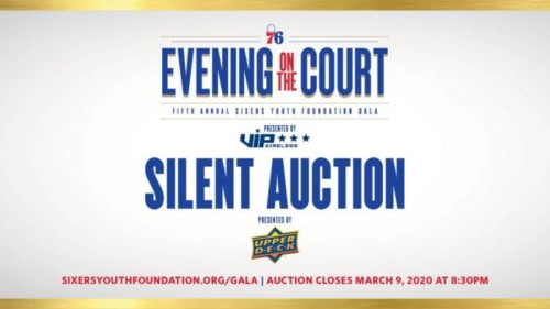 unnamed-1-4-500x281 The Philadelphia 76ers Announce Details For the 5th Annual Sixers Youth Foundation Gala