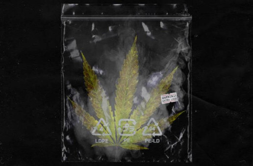 "SimxSantana Demands Respect In New Single ""Cannabis"""