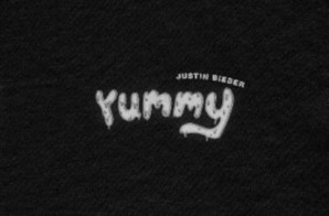 "Justin Bieber Enlists Summer Walker For Official ""Yummy"" Remix!"