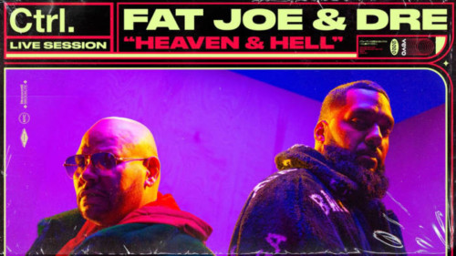 "unnamed-39-500x281 Vevo and Fat Joe Release ""Heaven & Hell"" Performance (Video)"