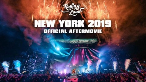 unnamed-7-500x281 Rolling Loud – NYC OFFICIAL AfterMovie