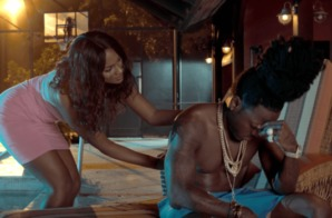 Ace Hood – Confident (Video)