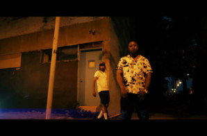 ItsFuge Feat. DramaB2R – Real One (Official Video)