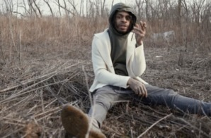 Valee – Drop Yuh (Music Video)