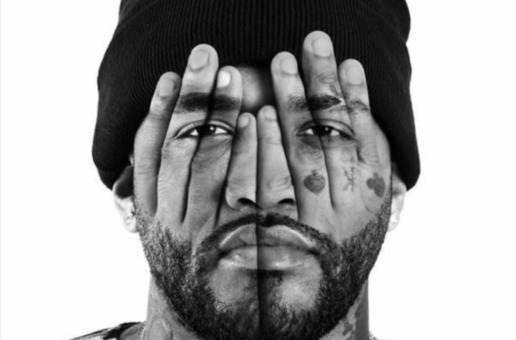 Joyner Lucas – War (Ft. Young Thug)
