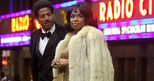 UWP6MW7u-500x263 Aretha Franklin Biopic 'Respect' Starring Jennifer Hudson Opening Christmas Day