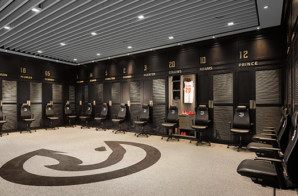 You Can't Touch This: Professional Sports Leagues Temporarily Limit Locker Room Access Due To Coronavirus Concerns