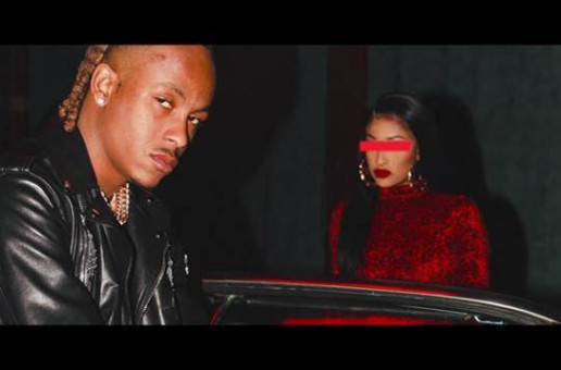 Rich The Kid – Red (Video)