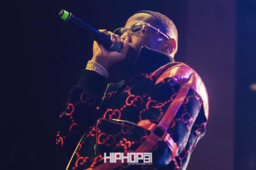 "unnamed-12-1-500x332 Fabolous ""Cold Summer"" Tour Sells Out The Fillmore Philadelphia"