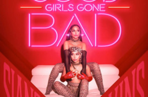 The SiAngie Twins Drop New Project 'Good Girls Gone Bad' Featuring Miky Woods, DreamDoll & Jahlil Beats