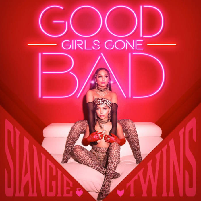 unnamed-6 The SiAngie Twins Drop New Project 'Good Girls Gone Bad' Featuring Miky Woods, DreamDoll & Jahlil Beats