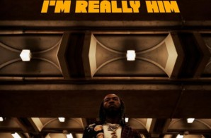 Skooly – I'm Really Him (Video)