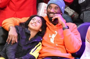 Mambas Forever: The WNBA Introduced the Kobe & Gigi Bryant WNBA Advocacy Award