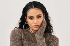 "Kehlani Announces ""It Was Good Until It Wasn't"" Album!"
