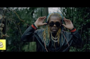 Luxury – Slums (Video)