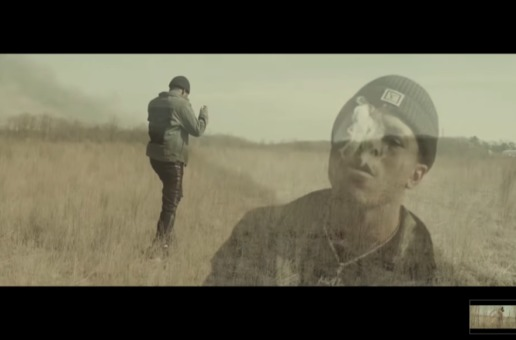 Walkdown Will – Me (Video)