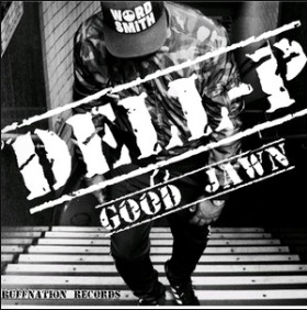"Screen-Shot-2020-04-14-at-12.31.50-PM DELL P DROPS A MESSAGE IN NEW SINGLE RELEASE ""GOOD JAWN"""