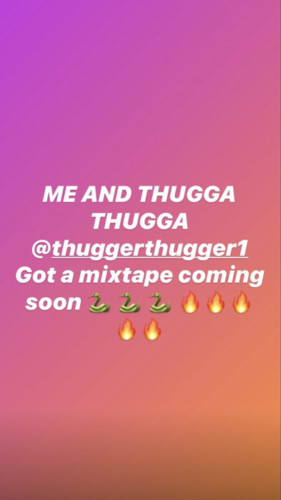 chris-brown-young-thug-mixtape-281x500 Chris Brown & Young Thug To Release A Collaborative Mixtape!