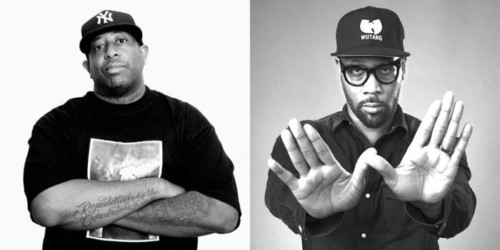 dj-premier-rza-battle-500x250 Recap: DJ Premier vs. RZA on Instagram Live (Video)