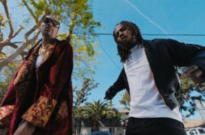"D Smoke Releases New Visual For ""Gaspar Yanga"" ft. Snoop Dogg"