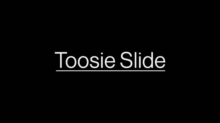 maxresdefault-1 Drake - Toosie Slide (Video)